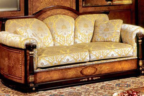 divanetti antichi divani stile barocco moderno best awesome divani stile