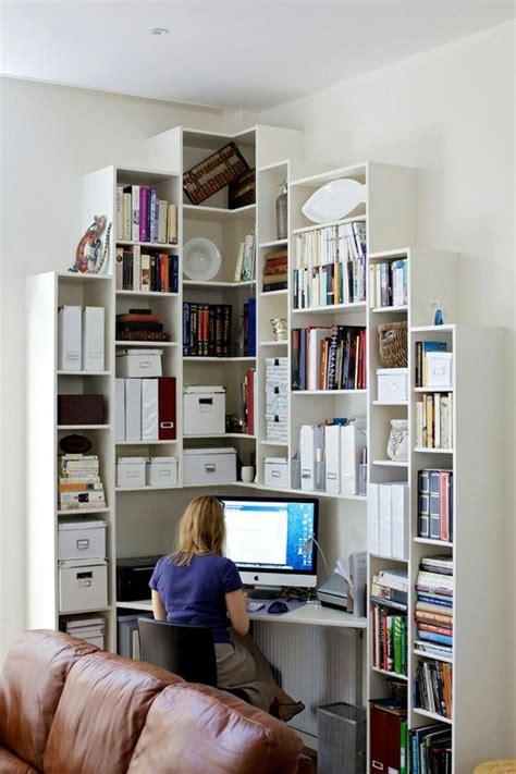 bureau à la maison aménagement les 25 meilleures idées de la catégorie bureau d 39 angle sur