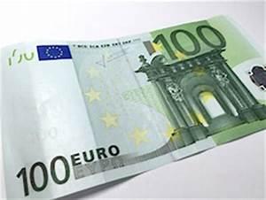 Gutschrift Auf Kreditkarte : kostenloses ing girokonto mit visa kreditkarte im test 2019 ~ Orissabook.com Haus und Dekorationen