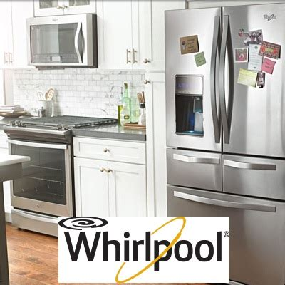 Kitchenaid Appliance Warehouse by Discount Whirlpool Kitchen Laundry Appliance Warehouse