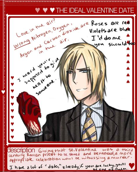 St Valentine Meme - valentines day meme why did i not name you sooner by rhinocerosbeetle on deviantart