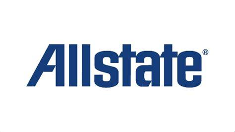 Ga Insurance Commissioner To Investigate Allstate