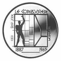 Modulor Le Corbusier : modulor wikipedia ~ Eleganceandgraceweddings.com Haus und Dekorationen