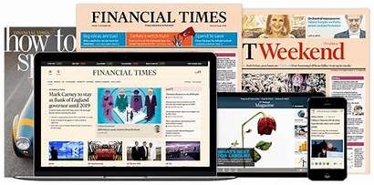 Financial Times Ft Transhumanism Trial Subscribe Ceo