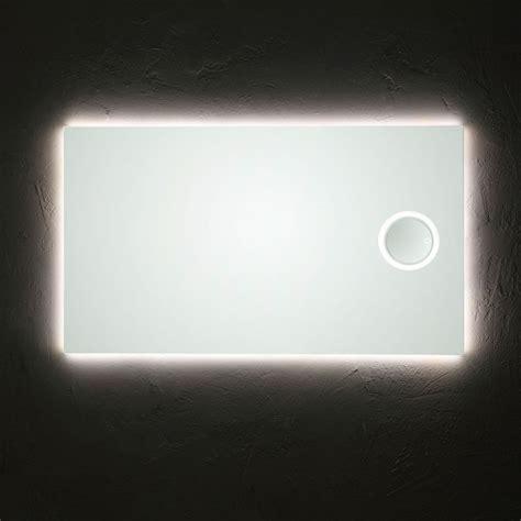 illuminazione led per specchio bagno illuminazione led per specchio bagno