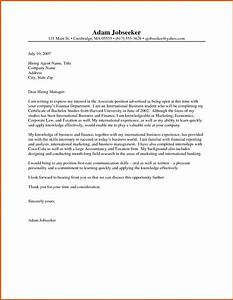 best cover letter samples apa examples With www cover letter com