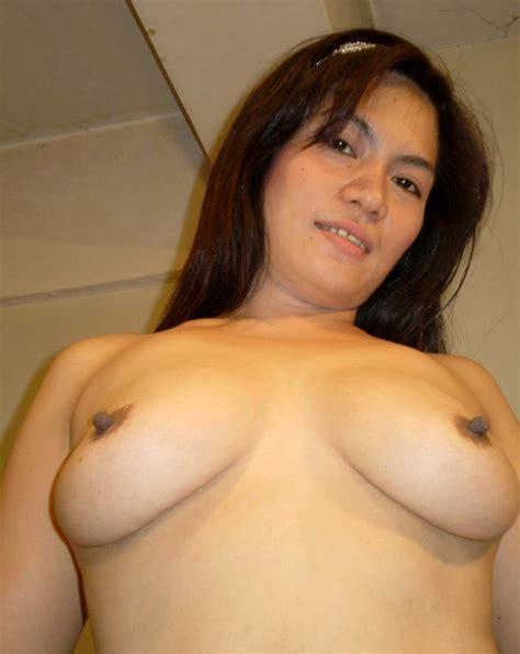 amateur mature pinay ruby high quality porn pic amateur asian matur