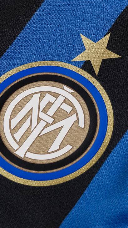 Inter Milan Internazionale Wallpapers Jersey Italy Iphone