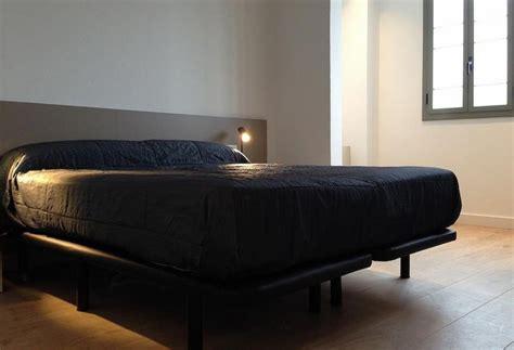 barcelona apartment viladomat à barcelone à partir de 34