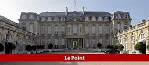 Le Palais De L Automobile : l 39 lys e un palais maudit le point ~ Medecine-chirurgie-esthetiques.com Avis de Voitures