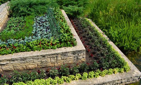 chicago botanic gardens chicago botanic garden opens learning center coronado