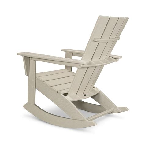 polywood 174 all weather outdoor furniture quattro