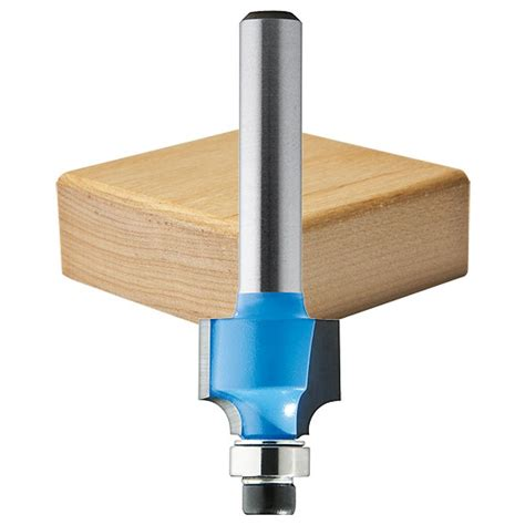 miniature   router bits rockler woodworking