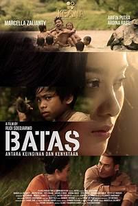Batas  Film