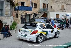 Ford Antibes : reportage rallye antibes c te d 39 azur 2015 05 30 nyheter om rally racing och rallycross ~ Gottalentnigeria.com Avis de Voitures