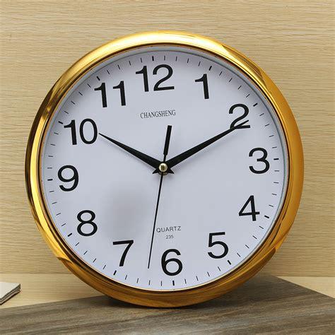 designer kitchen clocks decor kitchen designer kitchen wall clocks amazing on and 3231