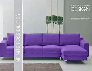 home furniture design catalogue myfavoriteheadachecom With home furniture design catalogue pdf