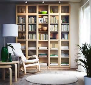 schlafzimmer mit raumteiler bücherregal quot billy oxberg quot ikea bild 8 living at home