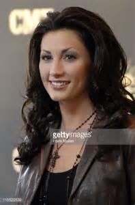 Danielle Peck CMT Music Awards 2006