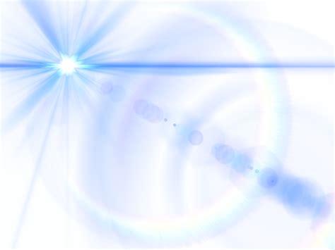 ay edits lens flare 39 s