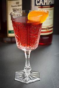 top 10 cari drinks cocktails with recipes