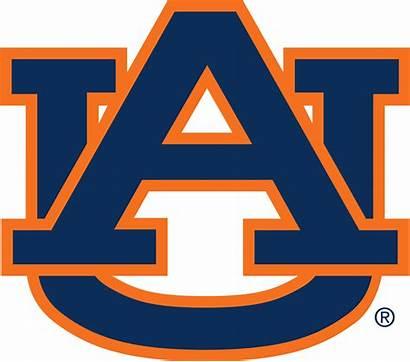 Auburn Football Georgia Vs Clipart University Groomsmen