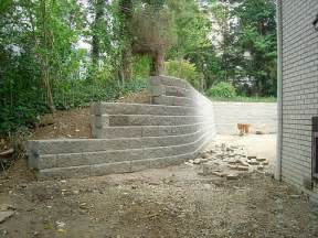 Retaining wall designs ideas and this img