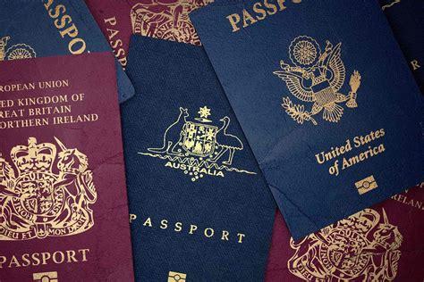 iran visa application requirements stquest