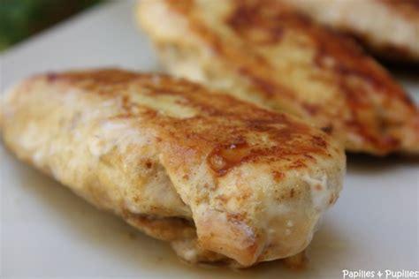 comment cuisiner les blancs de poulet blancs de poulets épicés salsa à l 39 avocat