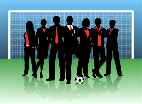 La Marketing Jobs Find A Job In Sports Breaking Into The Industry Sports