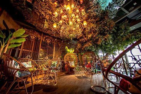 arcoprojects atmamazoniadxb location dubai uae