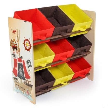 meuble rangement chambre pas cher rangement pirate boîte meuble rangement coffre pirate
