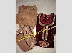 229 best images about Punjabi suits on Pinterest Punjabi