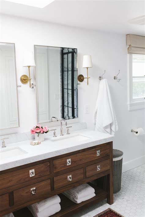 lynwood remodel master bedroom  bath studio mcgee
