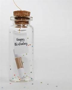 Geschenk 18 Geburtstag Beste Freundin : die besten 17 ideen zu freund geburtstag geschenke auf pinterest freund geschenkideen freund ~ Frokenaadalensverden.com Haus und Dekorationen