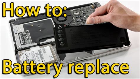 how do you take the battery out of an iphone asus x540 f540 r540 disassembly and battery replace 21501