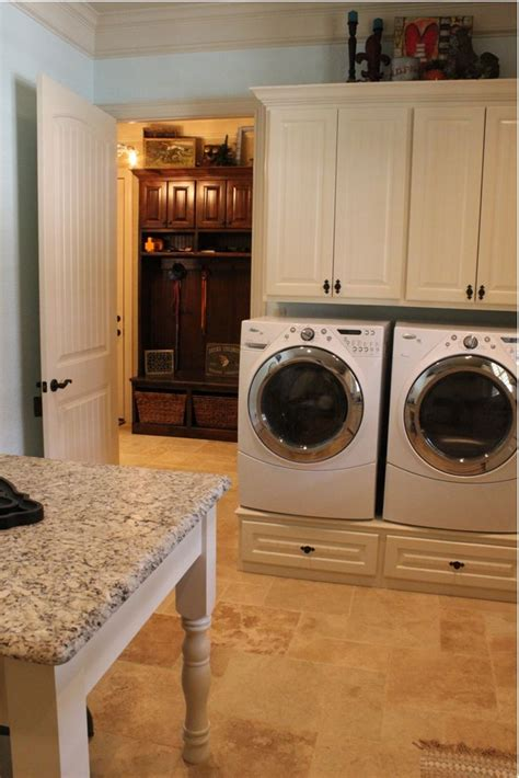 custom cabinets tyler tx 15 best laundry can be fun images on pinterest tyler