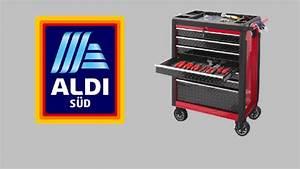 Aldi Süd Werkstattwagen : hammer s ge und co immer griffbereit werkstattwagen im aldi angebot chip ~ Eleganceandgraceweddings.com Haus und Dekorationen