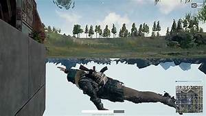 PUBG Known Bug Fixes And Workaround Guide PLAYERUNKNOWN