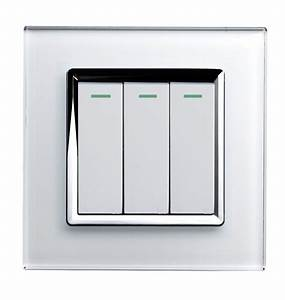 modern-light-switches-decal : Simple but Modern Light