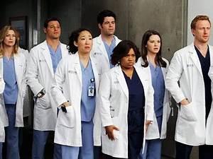 Grey's Anatomy Season 12 Episode 1 Spoilers, Cast, Release ...