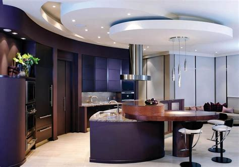 how to design kitchen lighting modern recessed lighting for kitchen ceiling with luxury