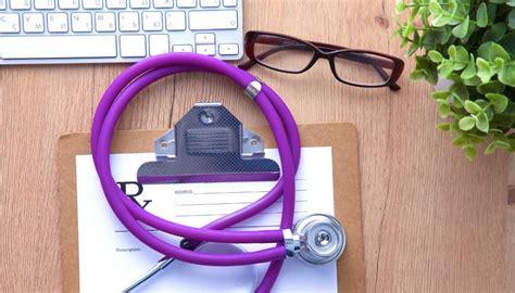 Simulazione Test D Ingresso Giurisprudenza by Medicina In Inglese Humanitas 2019 Info E Risorse Di Studio