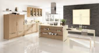 kitchen interior decor home interior design decor inspirational kitchen designs from alno