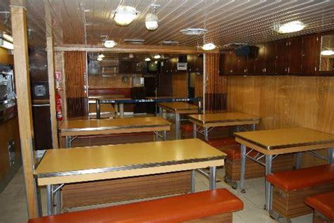 salle 224 manger des sous mariniers dans le redoutable picture of la cite de la mer cherbourg