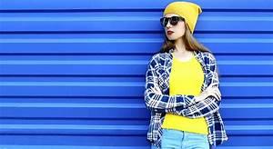 Bleu Canard Se Marie Avec Quelle Couleur : bleu canard se marie avec quelle couleur finest bleu ~ Zukunftsfamilie.com Idées de Décoration