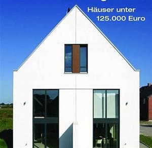 500 Euro Häuser : h user f r weniger als euro bilder fotos welt ~ Indierocktalk.com Haus und Dekorationen
