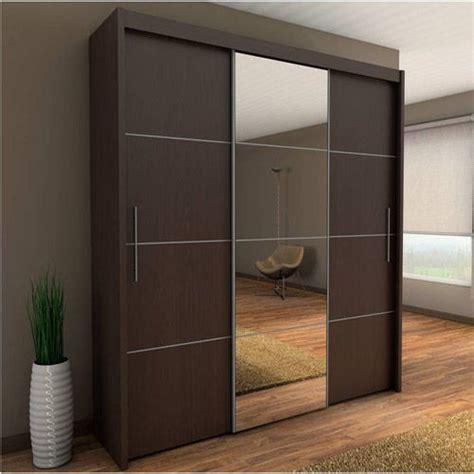 wood sliding closet doors sliding wardrobe 3 sliding door wardrobe manufacturer