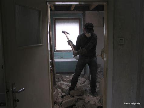Nichttragende Wand Entfernen Baugenehmigung by Nichttragende Wand Entfernen Metallteile Verbinden
