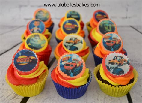 cupcakes   occasions